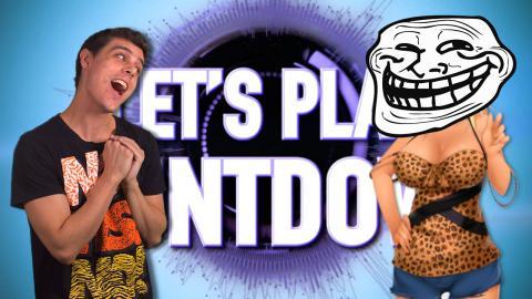 Top 5 Trolling Videos – Let's Play Countdown!