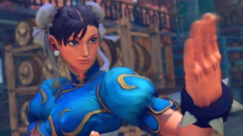 Top 10 Capcom Franchises