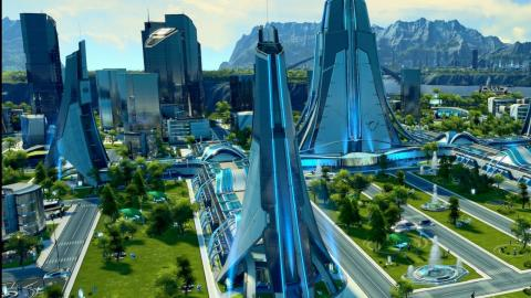 Top 10 Addictive City Builder Games