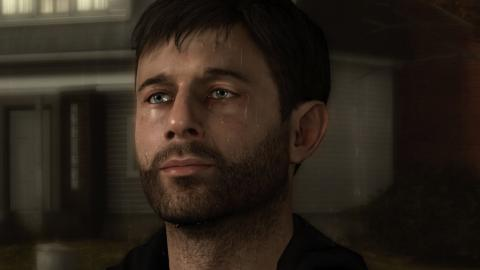 Top 10 Video Game Dads