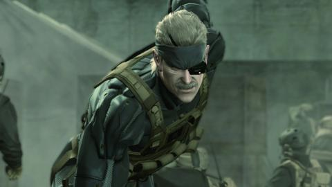 Top 10 Fourth Installments In Video Games