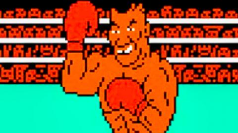 Top 10 HARDEST Old-School Video Games