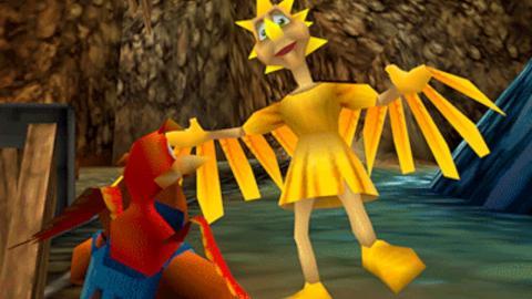 Top 10 Hardest N64 Games