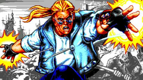 Top 10 Hardest Sega Genesis Games