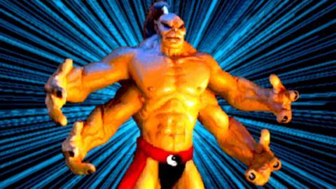 Top 10 Henchmen in Video Games