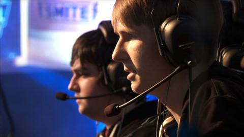 Top 10 Addictive Elements of MOBA Games
