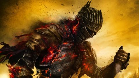 Top 10 Tips On How To Get Started In Dark Souls