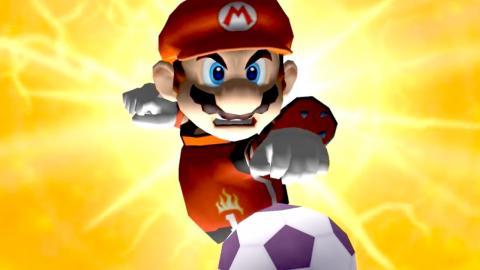 Top 10 UNDERRATED Nintendo Games!