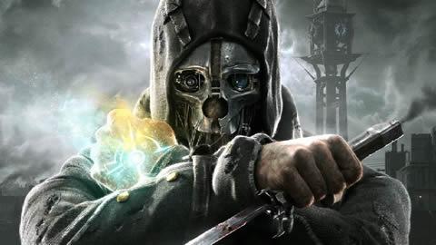 Top 10 Video Game Assassins