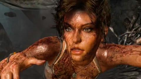 Top 10 Video Game Escape Sequences