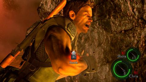 Top 10 Video Game Franchises That Have Lost Their Mojo