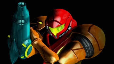 Top 10 Video Game Franchises Whose Futures We're Concerned About