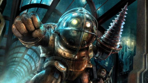 Top 10 Video Games of the 7th Generation