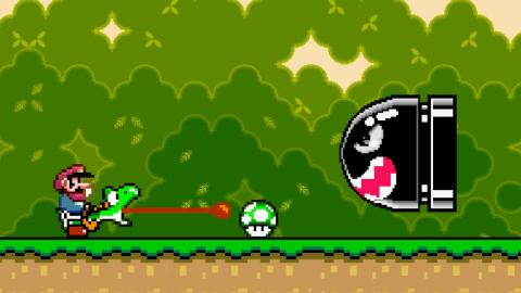 Top 10 Video Games That Aged Well