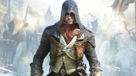 Top 10 Video Games That Suffered from Rushed Development