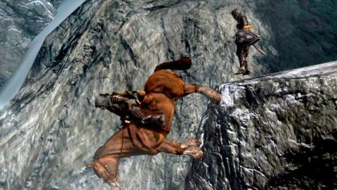 Top 10 Video Game Logics That Don't Make Sense