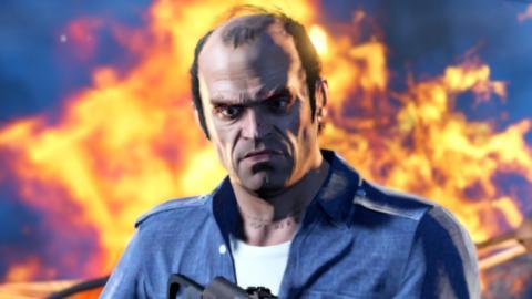 Top 10 Murderous Psychopaths in Video Games