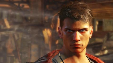 Top 10 Worst Heroes in Video Games