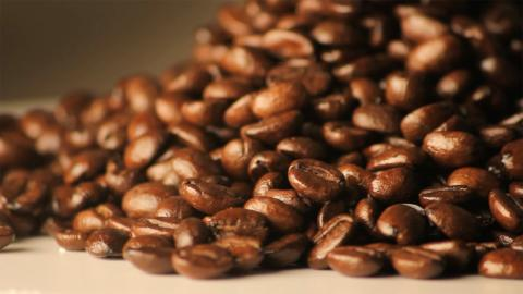 Top 5 Stimulating Facts About Caffeine