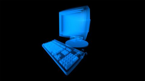 Top 5 Facts about Deep Web