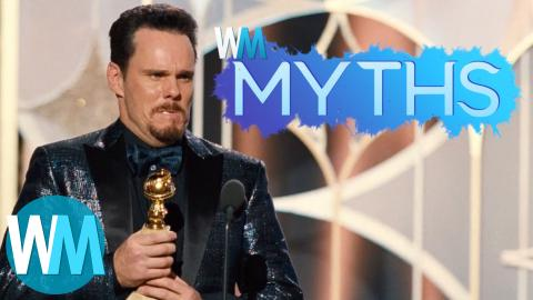 Top 5 Myths About Hollywood