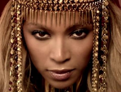 Top 10 Best Beyoncé Music Videos