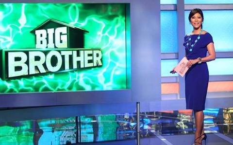 Top 10 Addictive Reality TV Shows