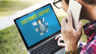 Digitising your customer experience