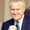 Mr. Jeff Immelt
