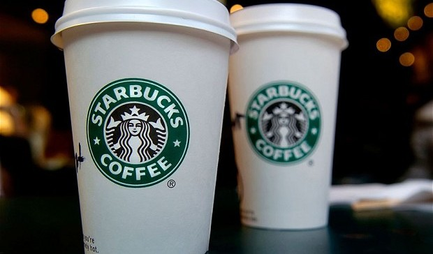 Does Starbucks Pay Enough Tax? Read some of Rachel's latest notes on this topic here. Read More