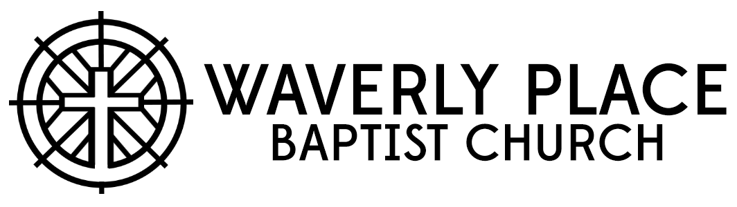 Waverly Place Baptist Church