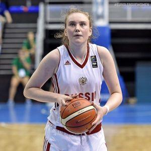 @ccc_polkowice pipped Artego Bydgoszcz 73-66 as recently signed rising star @mus…
