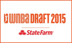 WNBA Draft 2015 – Attendee List & Schedule