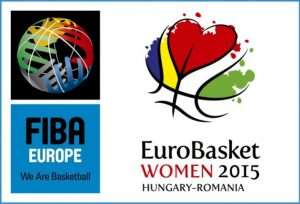 2015 Eurobasket Tickets on Sale Friday February 20th