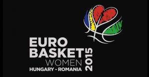 Ukraine Unsafe for EuroBasket Women 2015