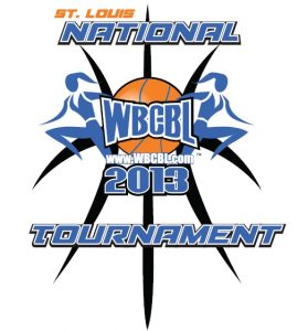 Auburn Flyers Crowned 2013 WBCBL National Champs