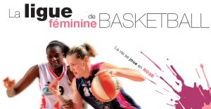 2013 Open LFB Set For October 5th-6th in Paris