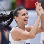 .@Fenerbahçe Basketbol ink Serbian national team s…