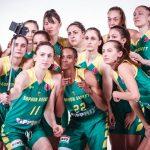 The #EuroLeagueWomen Final Four hosts @WBSopron! …