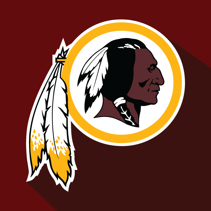 "Redskins Cite Companies With ""Offensive"" Names In Appeal"