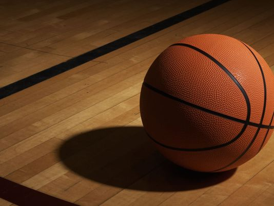Maryland H.S. Basketball Scoreboard – Friday, February 19, 2016