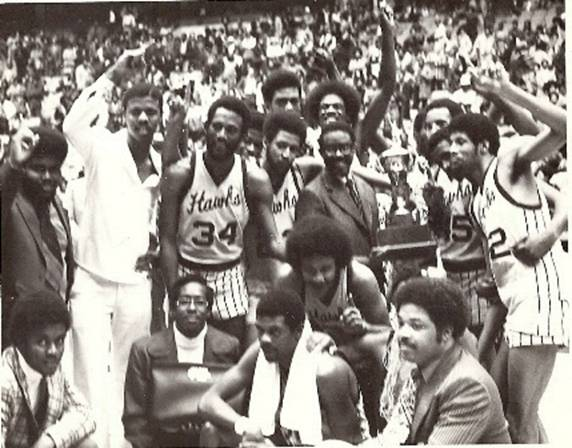 Legendary UMES Coach John Bates Passes Away