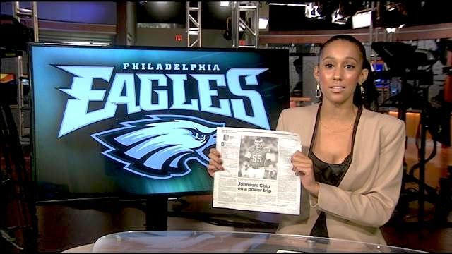 Weekend Sports: Jan. 1st, 2016