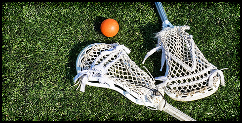 Henlopen Conference Reveal 2016 All-Boys Lacrosse Team