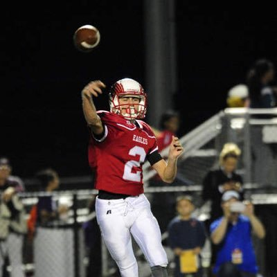 Smyrna's Henderson Verbally Commits to UD