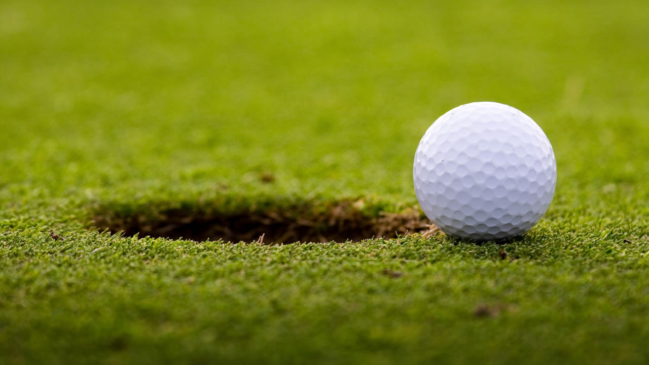 Stephen Decatur Golf Team Remains Unbeaten