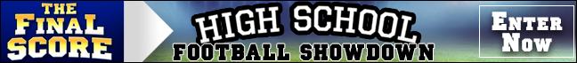 football-aug16_banner-1