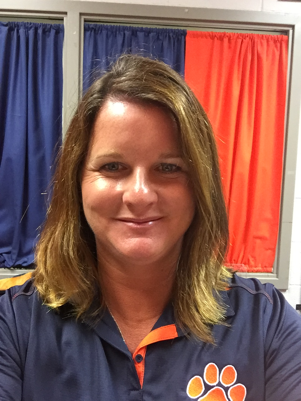 Delmar's Hollamon wins Coach of the Year Honors – All Conference Field Hockey Announced
