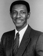 UMES Hall of Famer Hank Ford Passes Away