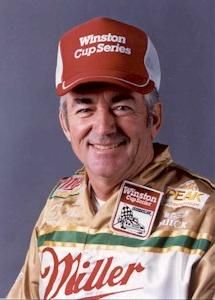 Sports Interview Of The Week – NASCAR Legend Bobby Allison
